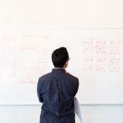inspection management software platform optmization canalix
