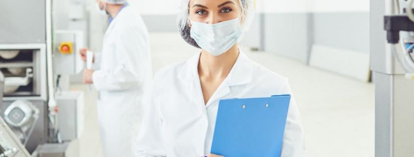 risk based inspection management