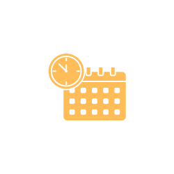 Resource optimization and business scheduling software