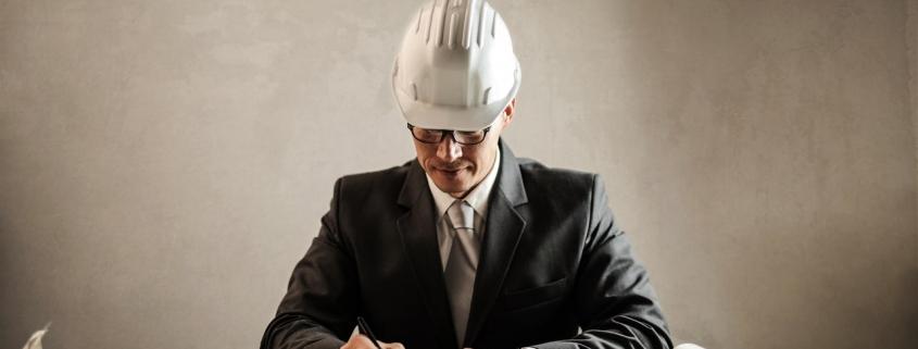 ai inspections company canalix