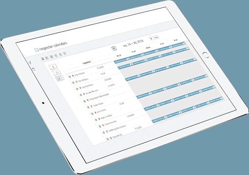 field-inspection-management-software-canalix