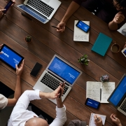 cloud adoption egovernment services
