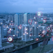 digital government berlin declaration