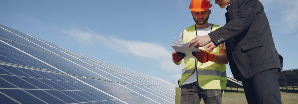field inspection management solution