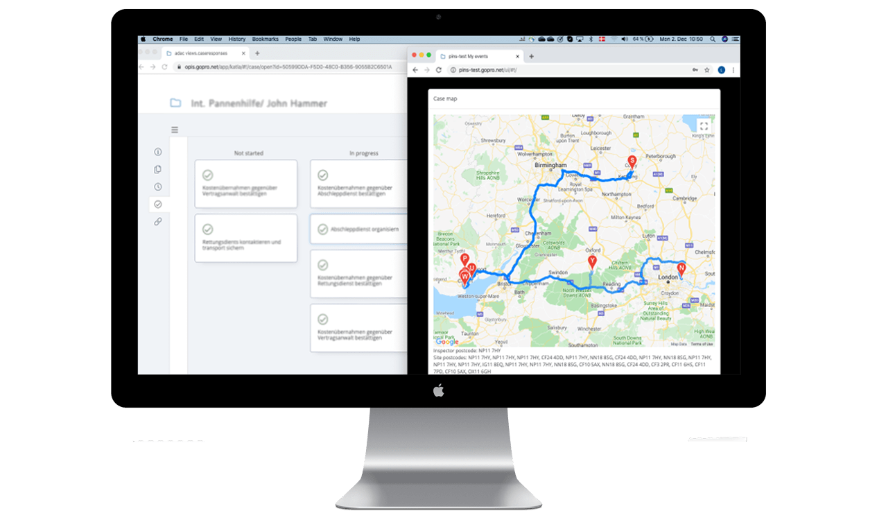 route-optimisation-inspections