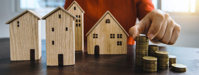 insurance loss control inspections claims