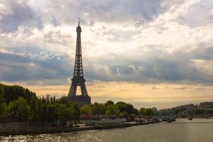 paris-top-smart-city-inspection-regulatory-software-management