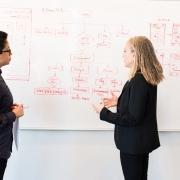 inspection compliance management software canalix