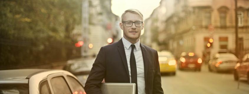 regulatory compliance software canalix platform
