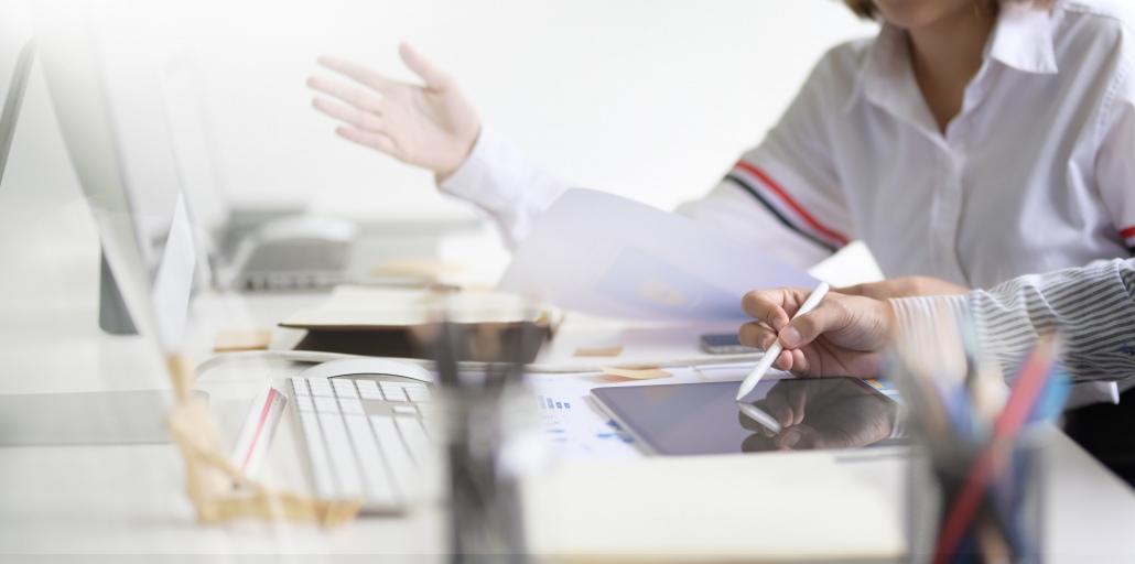 Inspection Management Software For Regulators - Benefits