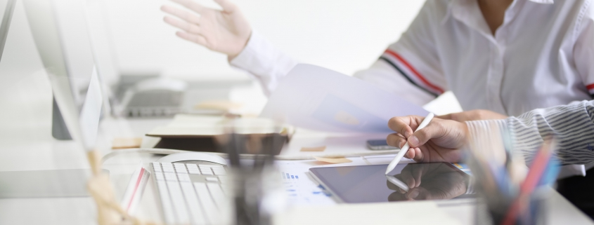 regulatory compliance inspection software canalix