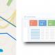 resource management tool